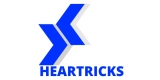 Heartricks