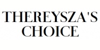 Thereyszas Choice