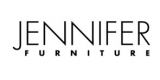 Jennifer Furniture