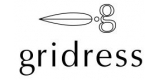 Gridress