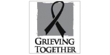 Grieving Together
