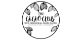 The Cacao Club