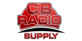 Cb Radio Supply