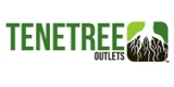 Tenetree Outlets