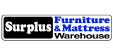 Surplus Furniture and Mattress Warehouse