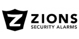 Zions Security Alarms