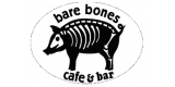 Bare Bones Cafe and Bar