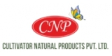 Cultivator Natural Products