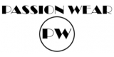 Passion Wear