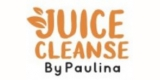Juice Cleanse By Paulina
