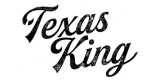 Texas Kings