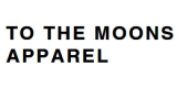To The Moons Apparel