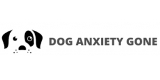 Dog Anxiety Gone