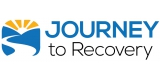 Journey To Recovery