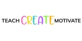 Teach Create Motivate