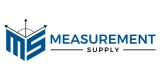 Measurement Supply
