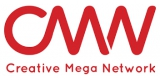 Creative Mega Network