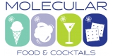 Molecular Food and Cocktails
