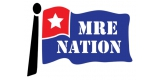 Mre Nation