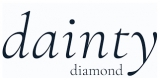 Dainty Diamond