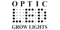 Optic Grow Lights