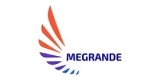 Megrande Shop 2