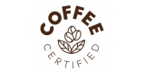 Coffee Certified