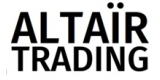 Altair Trading