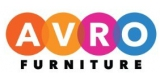 Avro Furniture