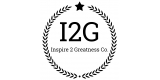 Inspire 2 Greatness Co