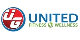 United Fitness Wellness