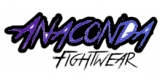 Anaconda Fightwear