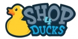 Shop 4 Ducks