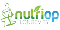 Nutriop Longevity