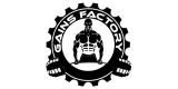 Gains Factory