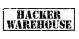 Hacker Warehouse