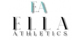 Ella Athletics