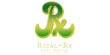 Royal Rx