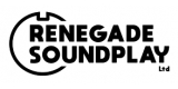 Renegade Soundplay