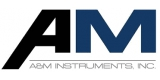 A and M Instruments