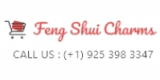 Feng Shui Charms