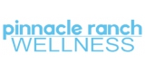 Pinnacle Ranch Wellness