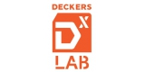 Deckers Lab