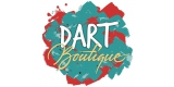 Dart Boutique