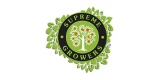 Supreme Growers