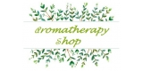 Aromatherapy Shop