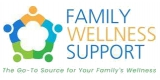 Family Wellness Support