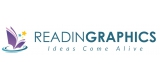 Readin Graphics
