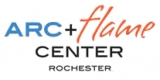 Arc Flame Center