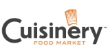 Cuisinery Food Market